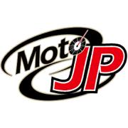 MotoJP