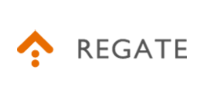 regate